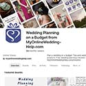 Free Printable Wedding Planning Guide 1