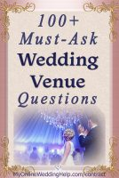 101 Questions to Ask Your Wedding Venue Covering 15 Must-Know Topics 2