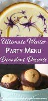 12 Ultimate Comfort Food Menu Recipes for Groups 6