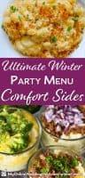 12 Ultimate Comfort Food Menu Recipes for Groups 5
