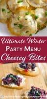 12 Ultimate Comfort Food Menu Recipes for Groups 4