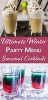 12 Ultimate Comfort Food Menu Recipes for Groups 3
