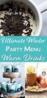12 Ultimate Comfort Food Menu Recipes for Groups 2