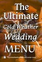 12 Ultimate Comfort Food Menu Recipes for Groups 1